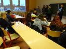 Berufsvorbereitung Klasse7 im Jan.2020_1