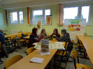 Berufsvorbereitung Klasse7 im Jan.2020_2