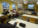 Berufsvorbereitung Klasse7 im Jan.2020_3