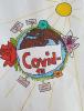 Coronabilder_3