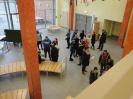 Tag der offenen Schultür 2020_4